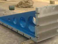 铸铁弯板生产厂家
