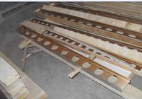 镁铝平尺生产厂家